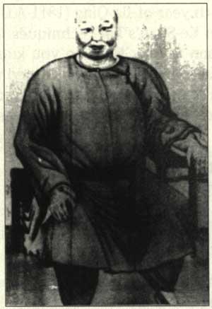http://www.kung-fu.se/pics/baguazhang_history_1.jpg
