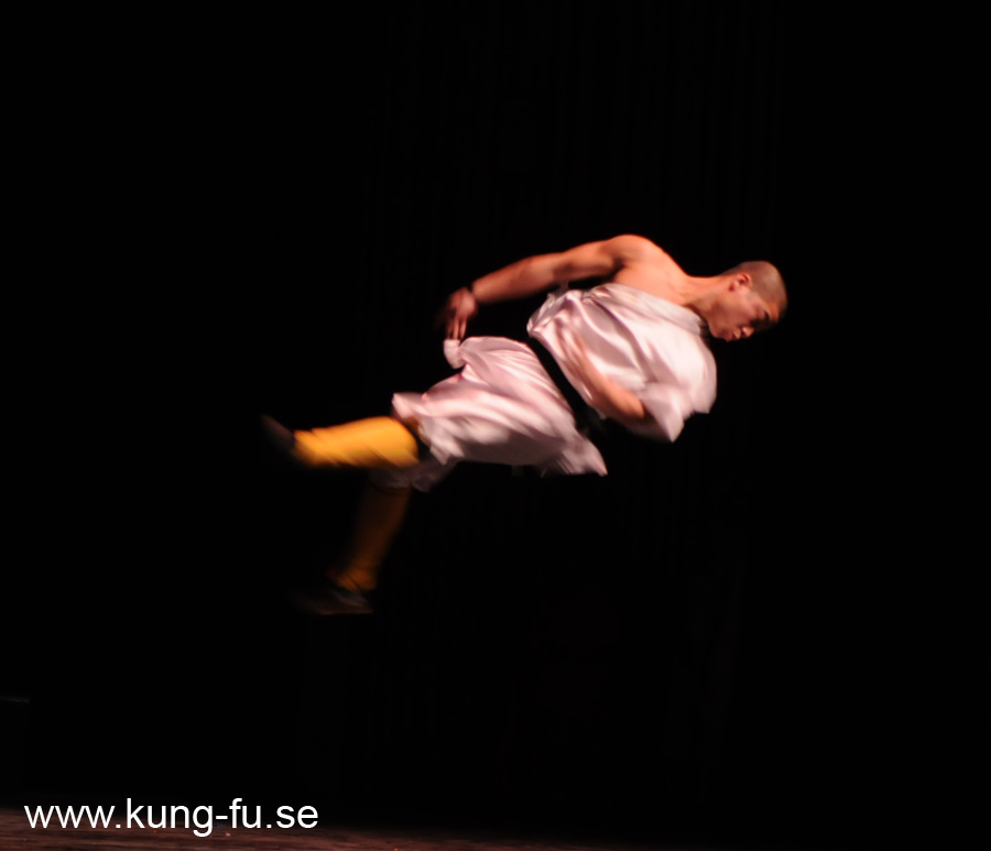 Shaolin kung fu kungfu wushu dengfeng kina china show uppvisning av munkar i malmö konserthus stockholm göteborg jönköping helsingborg karate kampsport självförsvar sverige sweden danmak denmark scandinavia tai chi chuan taijiquan yang chen jackie chan buddhism tempel träning panda nybörjare kickboxning jet li film träna klubb wing chun ving tsun tchun bagua taoism qigong qi gong hälsa