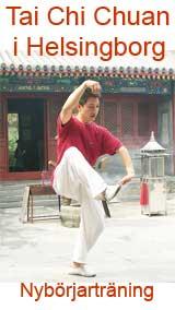 thai kong kristianstad thai massage helsingborg